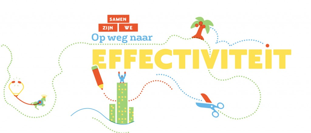 slide5-effectiviteit